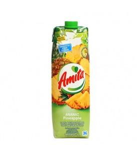 AMITA ANANAΣ 1 LT