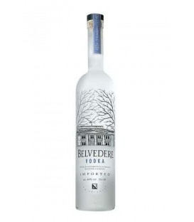 ΒΟΤΚΑ BELVEDERE 700ml