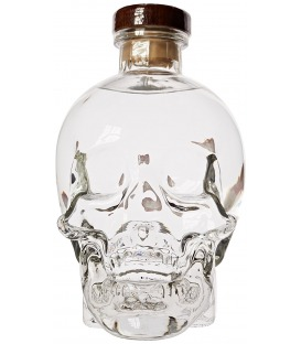 ΒΟΤΚΑ CRYSTAL HEAD 700ml