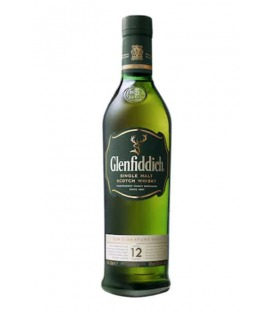 ΟΥΙΣΚΙ GLENFIDDICH 700 ML