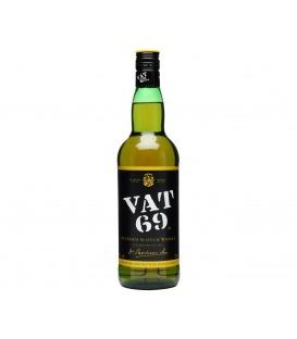 ΟΥΙΣΚΙ VAT 69 700 ML