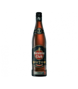 ΡΟΥΜΙ HAVANA CLUB RESERVA 700 ML