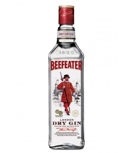 ΤΖΙΝ BEEFEATER 700 ML