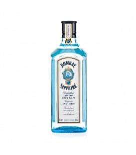 ΤΖΙΝ BOMBAY 700 ML