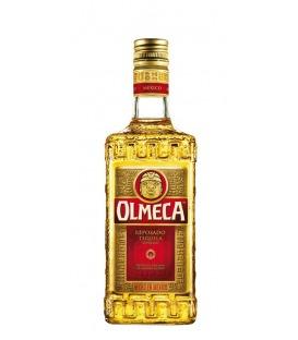 ΤΕΚΙΛΑ OLMECA  ΚΙΤΡΙΝΗ 700 ΜΛ