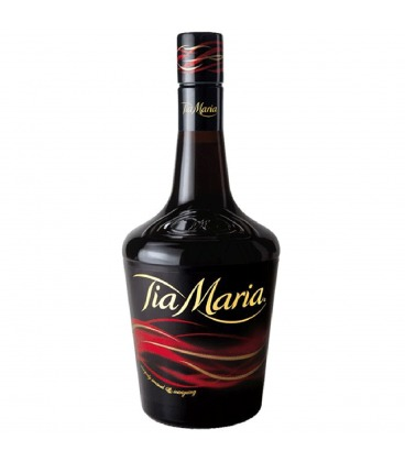 ΛΙΚΕΡ TIA MARIA 700ML