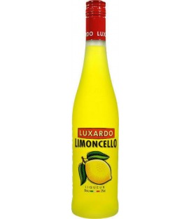 ΛΙΚΕΡ LEMONCELLO LUXARDO 700ML